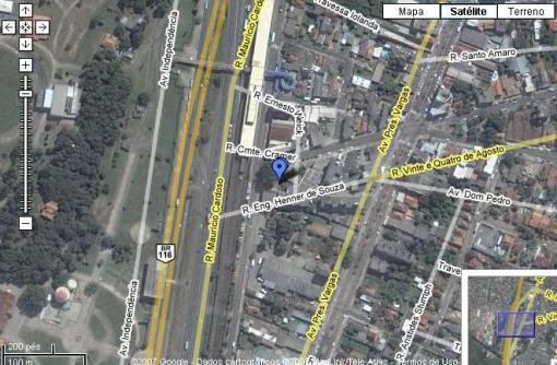 mapa-esteio.jpg